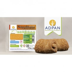 comprar-napolitana-de-chocolate-sin-gluten-adpan-105-g
