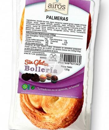 comprar-palmeras-sin-gluten-airos