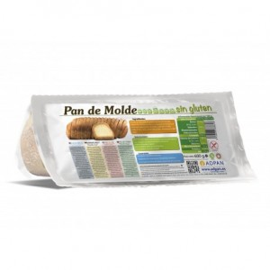 comprar-pan-de-molde-sin-gluten-adpan-600-g
