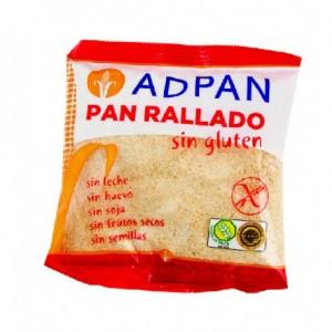 comprar-pan-rallado-sin-gluten-adpan