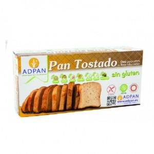 comprar-pan-tostado-sin-gluten-adpan-100-g
