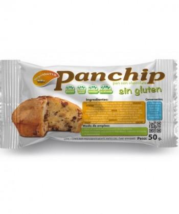 comprar-panchip-sin-gluten-adpan-50-g