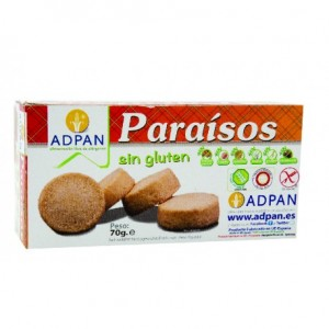 comprar-paraisos-sin-gluten-adpan-70-g