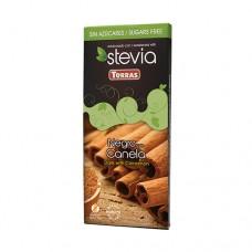 comprar-stevia-negro-CANELA-torras