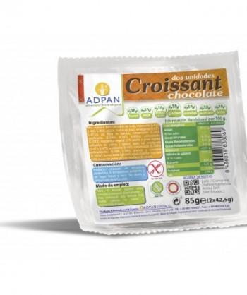 croissant-de-chocolate-adpan-2-unidades-85-g