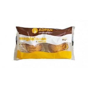 magdalenas-2u-60g-sin-gluten-adpan