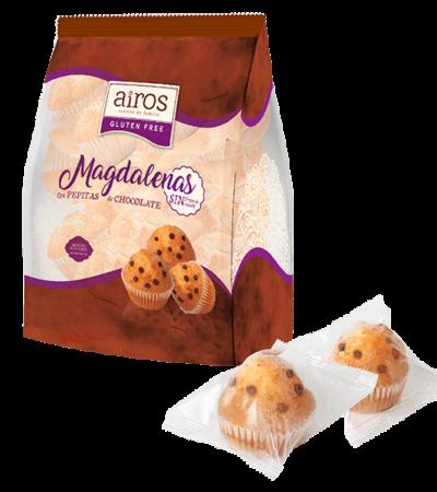 magdalenas-con-pepitas-de-chocolate-airos-sin-gluten-socialgluten