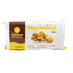 magdalenas-sin-gluten-8u-adpan