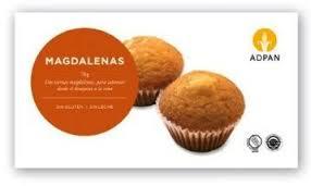 magdalenas-sin-gluten-adpan-2-unidades