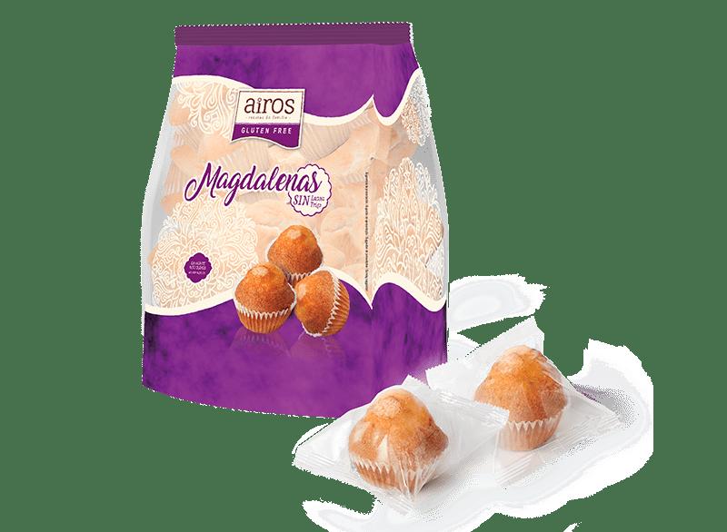 magdalenas-sin-gluten-airos-socialgluten