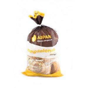 magdalenas-tradicional-sin-gluten-adpan-12-unidades