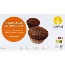 muffin-chocolate-sin-gluten-adpan1