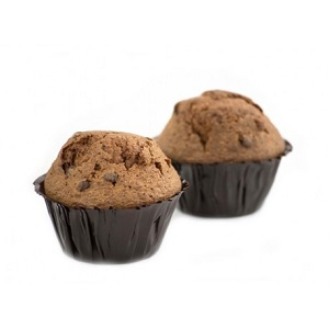 muffin-de-chocolate-1u-80g-sin-gluten-adpan