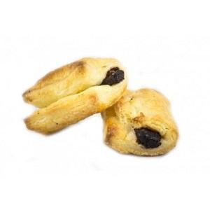 napolitana-de-chocolate-sin-gluten-adpan-2u-105g