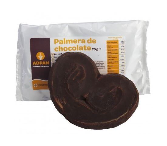palmera-chocolate-1u-75g