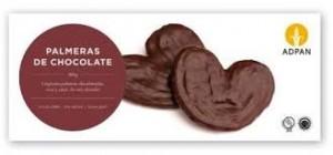palmera-de-chocolate-sin-gluten-adpan2