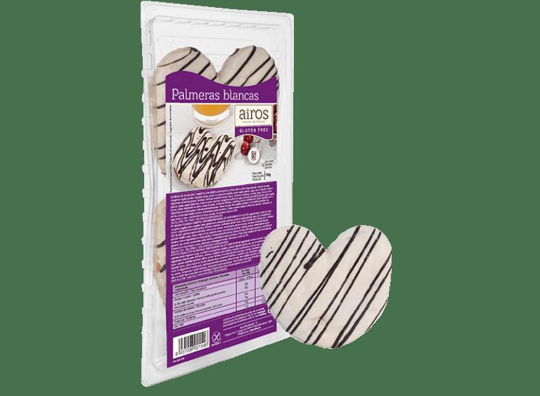 palmeras-blancas-sin-gluten-airos-2020-social-gluten