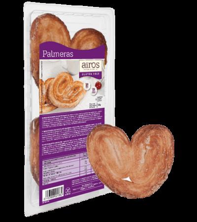 palmeras-clasicas-sin-gluten-airos-2020-socialgluten
