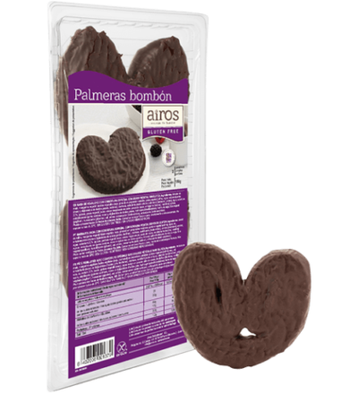 palmeras-con-chocolate-negro-sin-gluten-airos-2020-socialgluten