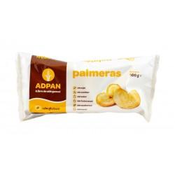 palmeras-sin-gluten-adpan-100g-normal