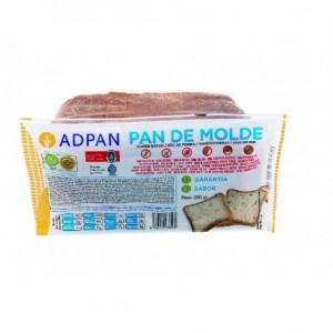 pan-de-molde-sin-gluten-adpan