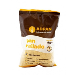 pan-rallado-sin-gluten-adpan-1kg