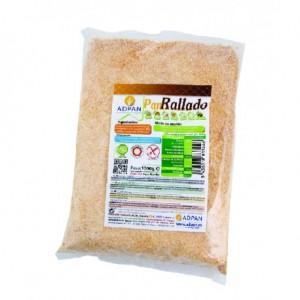pan-rallado-sin-gluten-plus-adpan-1-kg