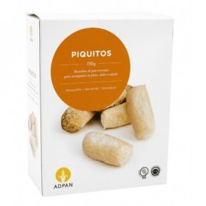 piquitos-de-pan-sin-gluten-adpan