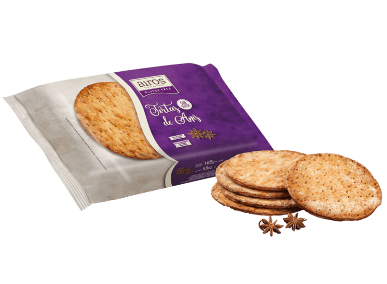 tortas-sin-gluten-de-anis-airos