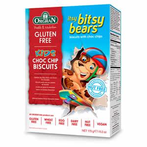 choc-chip-biscuits-sin-gluten-orgran
