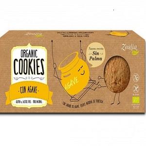 comprar-Galletas-sin-azucar-ecologicas-sin-gluten-sin-grasa-de-palma-300