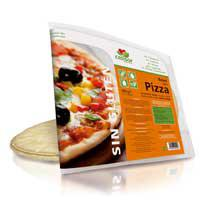 comprar-base-de-pizza-celisor-sin-gluten-soria-natural-200-g
