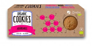 comprar-cookies-de-arandanos-sin-gluten-ecologico-zealia