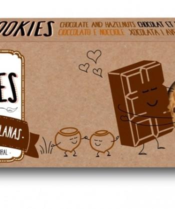 comprar-cookies-de-chocolate-y-avellanas-sin-gluten-ecologico-zealia