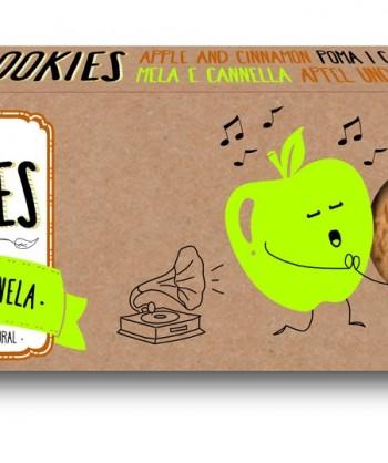 comprar-cookies-de-manzana-y-canela-sin-gluten-ecologico-zealia