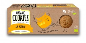 comprar-cookies-sin-gluten-sin-azucar-zealia