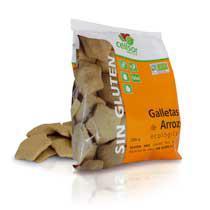 comprar-galletas-de-arroz-celisor-sin-gluten-soria-natural-200-g