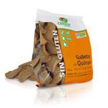 comprar-galletas-de-quinoa-celisor-sin-gluten-soria-natural-200-g