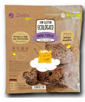 comprar-mini-chapata-7-semillas-sin-gluten-masa-madre-zealia