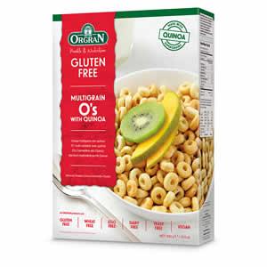 comprar-multicereales-con-quinoa-300-g