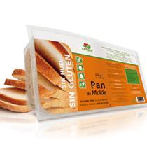 comprar-pan-de-molde-celisor-sin-gluten-soria-natural-300-g