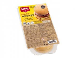 comprar-pan-hamburguesa-sin-gluten-sin-lactosa-schar-300-g