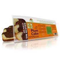 comprar-plum-cake-celisor-sin-gluten-soria-natural-250-g