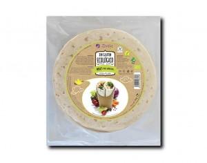 comprar-wrap-trigo-sarraceno-integral-sin-gluten-ecológico-zealia-180-g