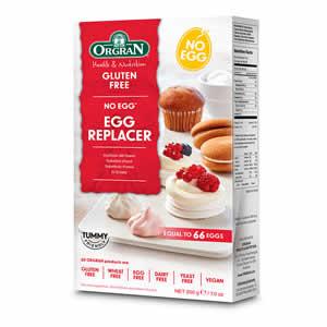mix-del-sustituto-del-huevo-sin-gluten-orgran