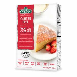 nahastu-cake-de-bainila-gabe-glutenik Orgran