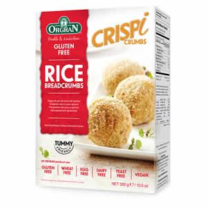pan-rallado-de-arroz-sin-gluten-orgran