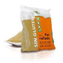 pan-rallado-sin-gluten-sin-lactosa-soria-natural-250-g
