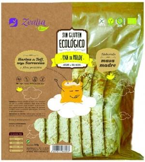 pan_molde-Glutenik Free-eko-zealia