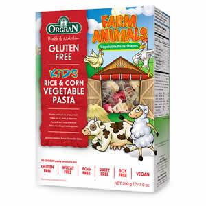 pasta-de-animales-de-granja-de-arroz-y-maiz-y-verduras-sin-gluten-orgran